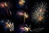 Firework Composit