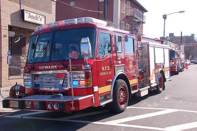 Newark 2-25-12 014