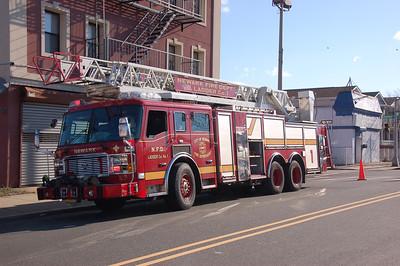 Newark 2-25-12 009