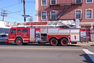 Newark 2-25-12 018
