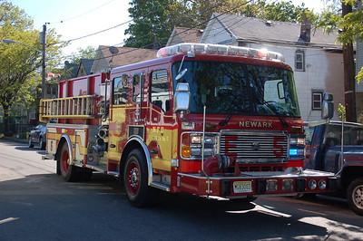 Newark 4-29-12 031