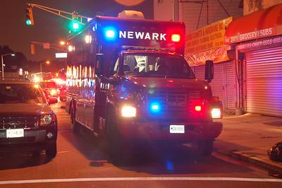 Newark 7-20-12 036