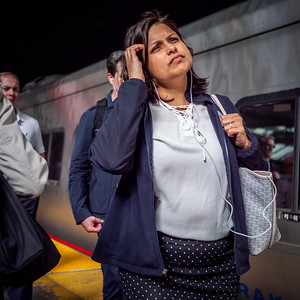 052219_7633_Newark Penn Station