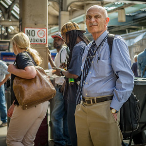 061716_6139_Newark Penn Station