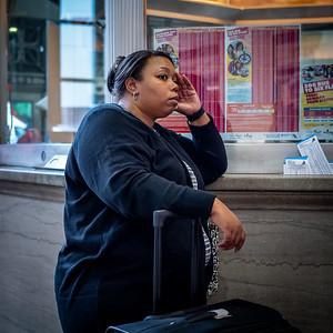052219_8319_Newark Penn Station
