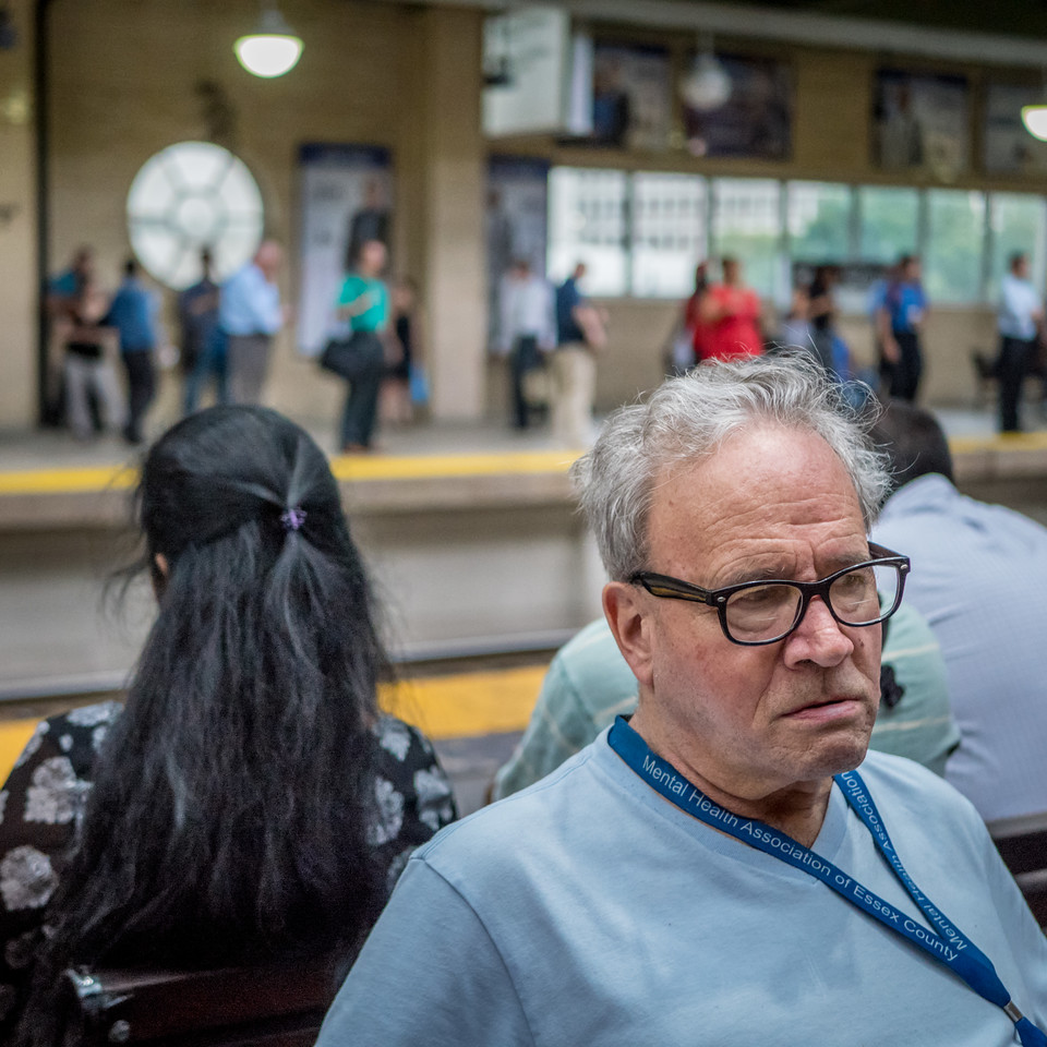 082516_3726_Newark Penn Station
