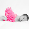 Medina_Newborn_PRINT_Enhanced-9614-2