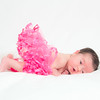 Medina_Newborn_PRINT_Enhanced-9614