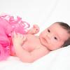 Medina_Newborn_PRINT_Enhanced-9654