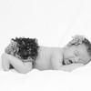Medina_Newborn_PRINT_Enhanced-9667-2