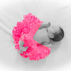 Medina_Newborn_PRINT_Enhanced-9578-2