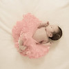 Medina_Newborn_PRINT_Enhanced-9578-3