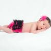Medina_Newborn_PRINT_Enhanced-9662