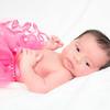 Medina_Newborn_PRINT_Enhanced-9655