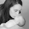 newborn_ES_PRINT_Enhanced--7