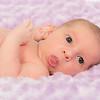 newborn_ES_PRINT_Enhanced--3