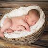 newborn_ES_PRINT_Enhanced--9