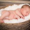 newborn_ES_PRINT_Enhanced--14