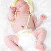 Baby_HA_newborn_PRINT_Enhanced-3522