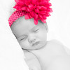 Baby_HA_newborn_PRINT_Enhanced-3548-2