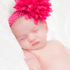 Baby_HA_newborn_PRINT_Enhanced-3548