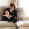 {Newborn} Hayden - 8 weeks new (14 of 107)