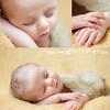 {Newborn} Hayden - 8 weeks new (10 0f 1)