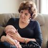 {Newborn} Hayden - 8 weeks new (15 of 107)