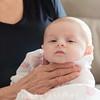 {Newborn} Hayden - 8 weeks new (13 of 107)