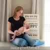 {Newborn} Hayden - 8 weeks new (27 of 107)