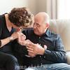 {Newborn} Hayden - 8 weeks new (21 of 107)