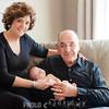 {Newborn} Hayden - 8 weeks new (23 of 107)