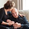 {Newborn} Hayden - 8 weeks new (24 of 107)
