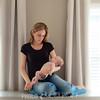 {Newborn} Hayden - 8 weeks new (26 of 107)