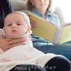 {Newborn} Hayden - 8 weeks new (12 of 107)