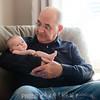 {Newborn} Hayden - 8 weeks new (18 of 107)