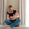 {Newborn} Hayden - 8 weeks new (28 of 107)