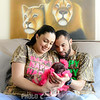{Newborn} Laylani (107 of 85)