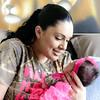 {Newborn} Laylani (112 of 85)