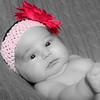 PRINT_Laynee_Doebbling_Newborn_SMUGMUG-00585-4