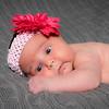 PRINT_Laynee_Doebbling_Newborn_SMUGMUG-00660