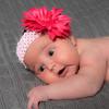 PRINT_Laynee_Doebbling_Newborn_SMUGMUG-00630