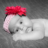 PRINT_Laynee_Doebbling_Newborn_SMUGMUG-00660-2