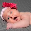 PRINT_Laynee_Doebbling_Newborn_SMUGMUG-00639