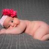 PRINT_Laynee_Doebbling_Newborn_SMUGMUG-00634