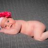 PRINT_Laynee_Doebbling_Newborn_SMUGMUG-00652