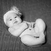 PRINT_Laynee_Doebbling_Newborn_SMUGMUG-00615-2