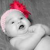 PRINT_Laynee_Doebbling_Newborn_SMUGMUG-00588