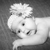 PRINT_Laynee_Doebbling_Newborn_SMUGMUG-00630-2