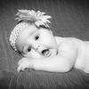 PRINT_Laynee_Doebbling_Newborn_SMUGMUG-00636-2